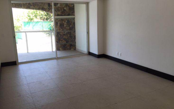 Foto de casa en venta en, playa guitarrón, acapulco de juárez, guerrero, 1628212 no 06