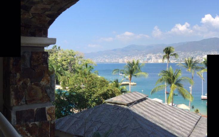 Foto de casa en venta en, playa guitarrón, acapulco de juárez, guerrero, 1628212 no 09