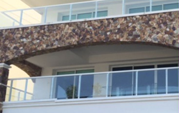 Foto de casa en venta en, playa guitarrón, acapulco de juárez, guerrero, 1628212 no 10