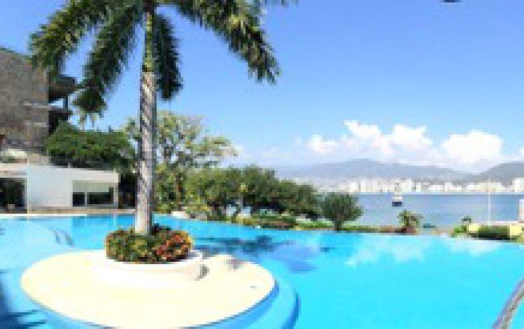 Foto de casa en venta en, playa guitarrón, acapulco de juárez, guerrero, 1628212 no 11