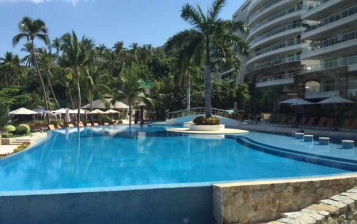 Foto de casa en venta en, playa guitarrón, acapulco de juárez, guerrero, 1628212 no 13