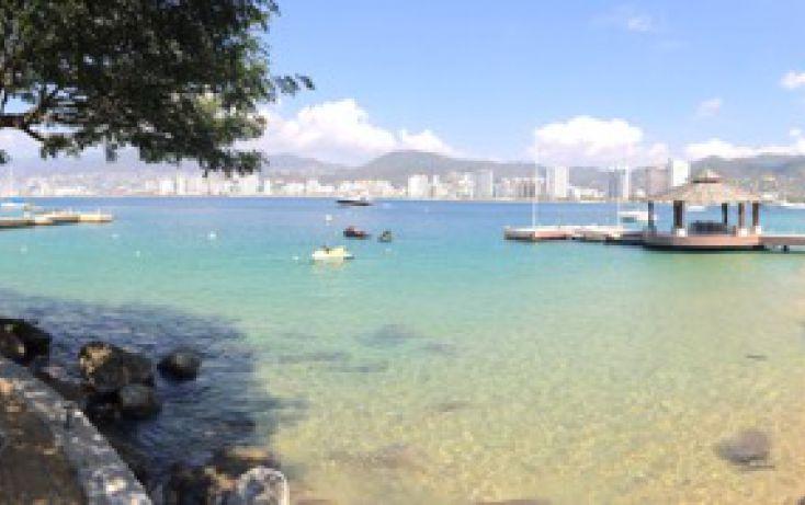 Foto de casa en venta en, playa guitarrón, acapulco de juárez, guerrero, 1628212 no 14