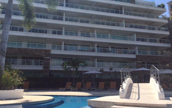 Foto de casa en venta en, playa guitarrón, acapulco de juárez, guerrero, 1628212 no 15