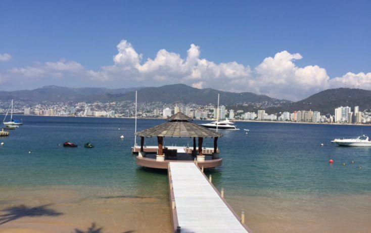 Foto de casa en venta en, playa guitarrón, acapulco de juárez, guerrero, 1628212 no 16