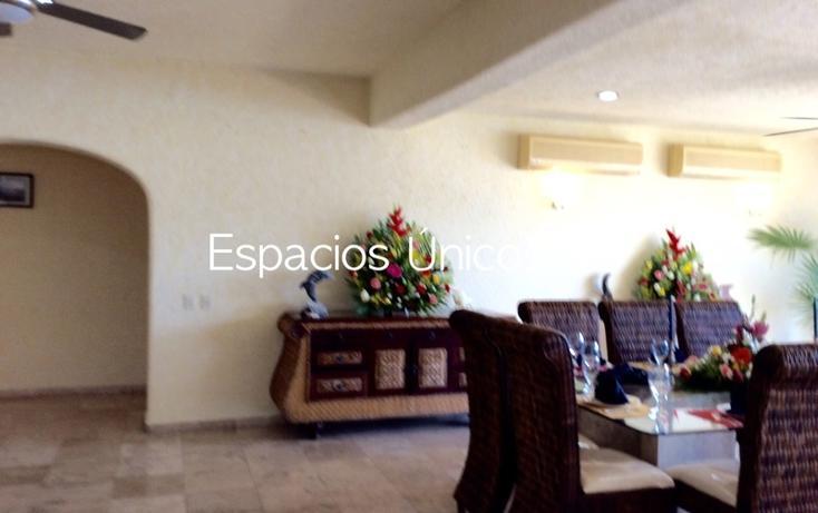 Foto de departamento en renta en  , playa guitarrón, acapulco de juárez, guerrero, 1834414 No. 05