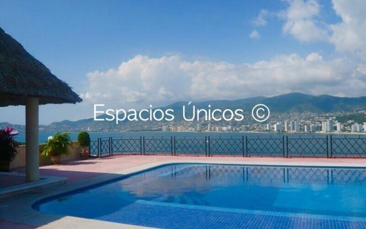 Foto de departamento en renta en  , playa guitarrón, acapulco de juárez, guerrero, 1834414 No. 25