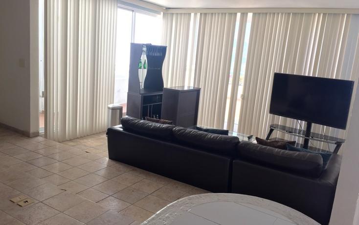 Foto de departamento en renta en  , playa guitarr?n, acapulco de ju?rez, guerrero, 1854016 No. 05