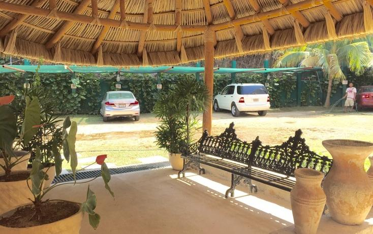 Foto de departamento en renta en, playa guitarrón, acapulco de juárez, guerrero, 1865204 no 07