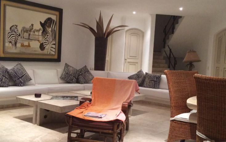 Foto de casa en condominio en renta en, playa guitarrón, acapulco de juárez, guerrero, 1869226 no 03