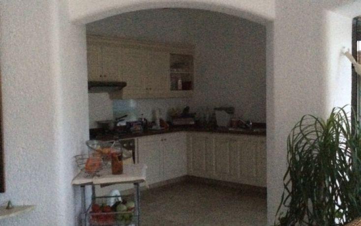 Foto de casa en condominio en renta en, playa guitarrón, acapulco de juárez, guerrero, 1869226 no 10