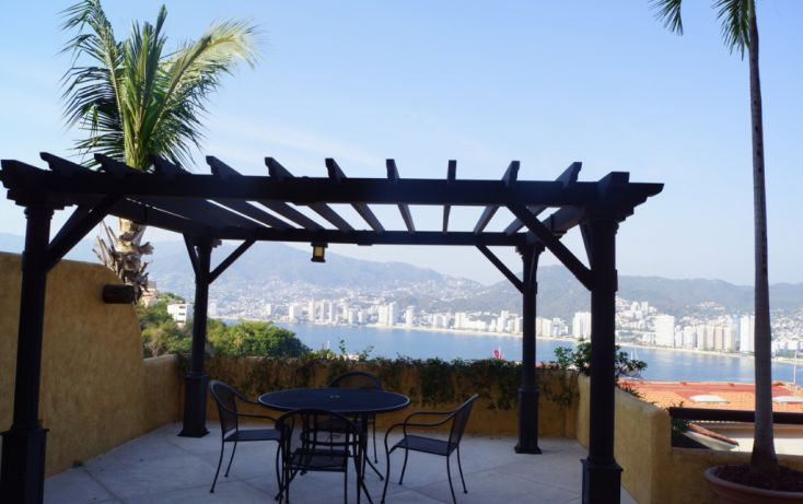 Foto de casa en renta en, playa guitarrón, acapulco de juárez, guerrero, 1966954 no 01