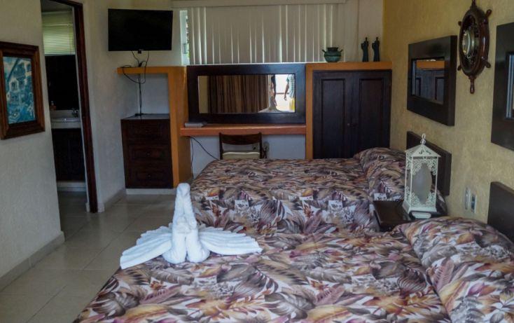 Foto de casa en renta en, playa guitarrón, acapulco de juárez, guerrero, 1966954 no 05