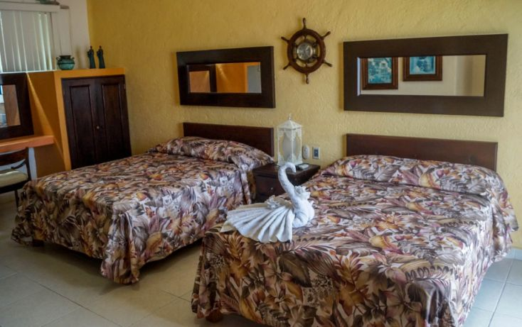 Foto de casa en renta en, playa guitarrón, acapulco de juárez, guerrero, 1966954 no 06