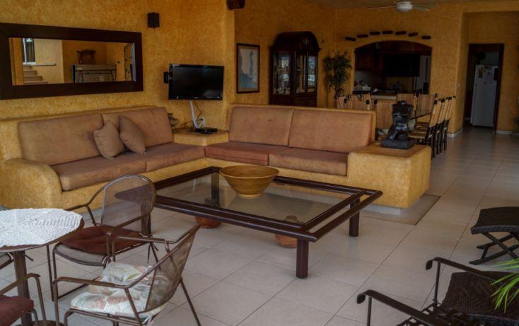 Foto de casa en renta en, playa guitarrón, acapulco de juárez, guerrero, 1966954 no 12