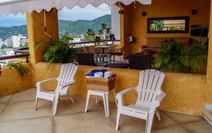 Foto de casa en renta en, playa guitarrón, acapulco de juárez, guerrero, 1966954 no 13
