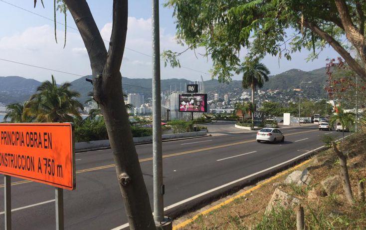 Foto de terreno comercial en venta en, playa guitarrón, acapulco de juárez, guerrero, 1977736 no 01