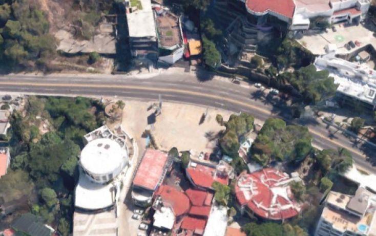 Foto de terreno comercial en venta en, playa guitarrón, acapulco de juárez, guerrero, 1977736 no 04