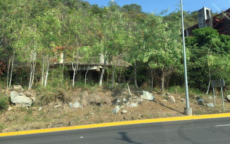 Foto de terreno comercial en venta en, playa guitarrón, acapulco de juárez, guerrero, 1977736 no 06