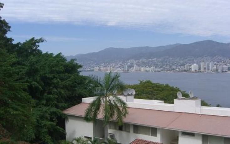 Foto de terreno habitacional en venta en, playa guitarrón, acapulco de juárez, guerrero, 400345 no 04