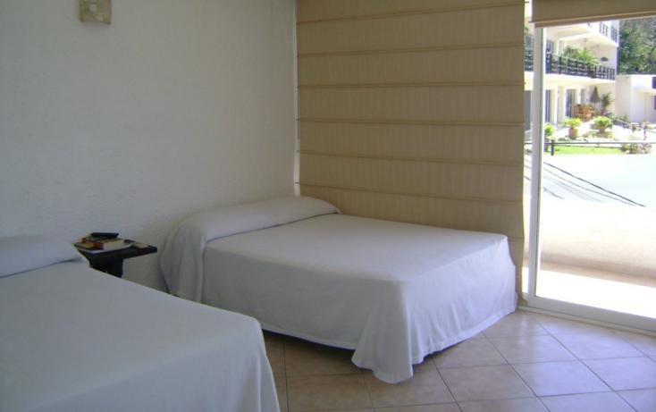 Foto de casa en venta en  , playa guitarrón, acapulco de juárez, guerrero, 447978 No. 05