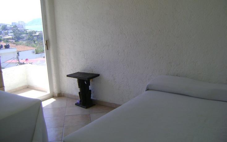 Foto de casa en venta en  , playa guitarr?n, acapulco de ju?rez, guerrero, 447978 No. 07