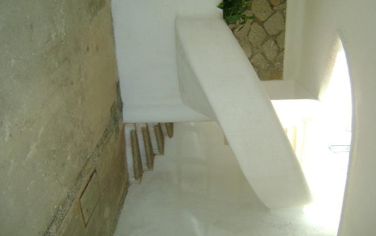 Foto de casa en venta en  , playa guitarrón, acapulco de juárez, guerrero, 447978 No. 09