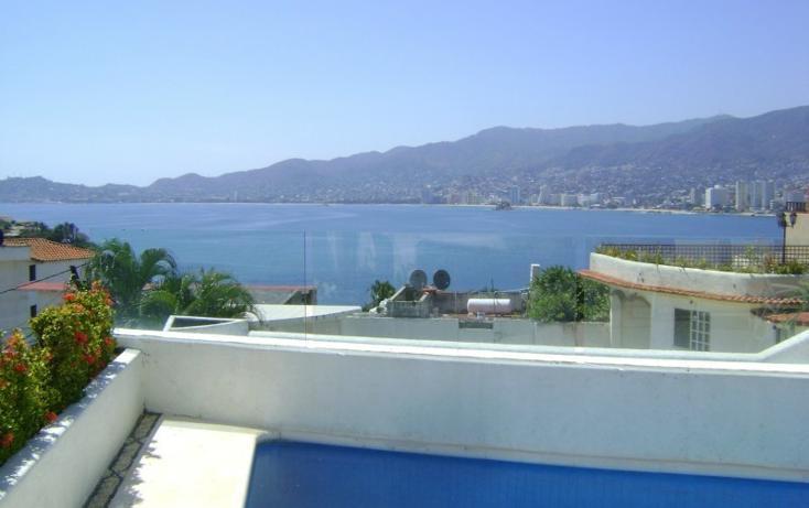 Foto de casa en venta en  , playa guitarr?n, acapulco de ju?rez, guerrero, 447978 No. 11