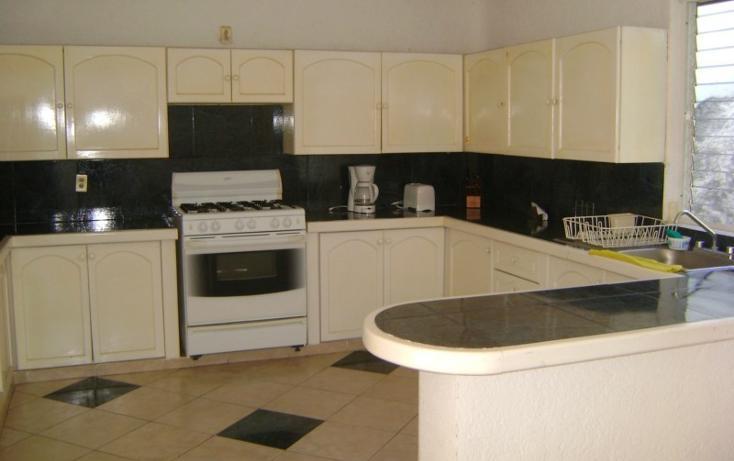Foto de casa en venta en  , playa guitarrón, acapulco de juárez, guerrero, 447978 No. 12