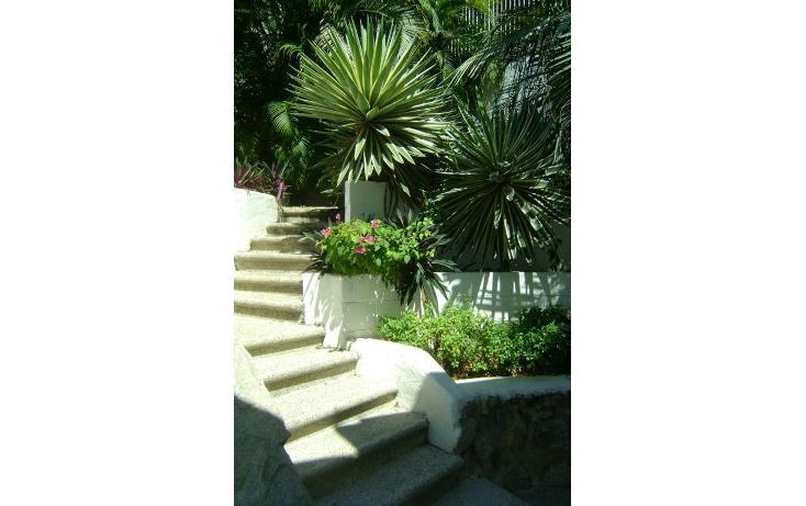 Foto de casa en venta en  , playa guitarrón, acapulco de juárez, guerrero, 447978 No. 13