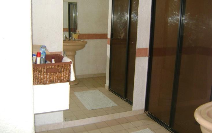 Foto de casa en venta en  , playa guitarrón, acapulco de juárez, guerrero, 447978 No. 14