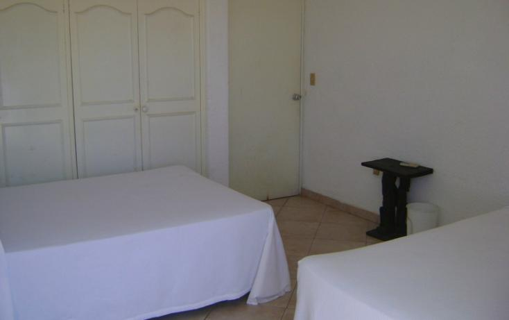 Foto de casa en venta en  , playa guitarr?n, acapulco de ju?rez, guerrero, 447978 No. 15
