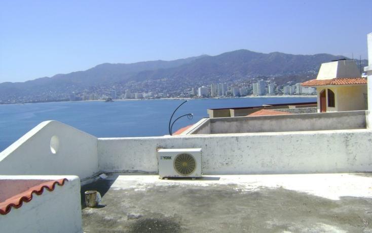 Foto de casa en venta en  , playa guitarr?n, acapulco de ju?rez, guerrero, 447978 No. 16