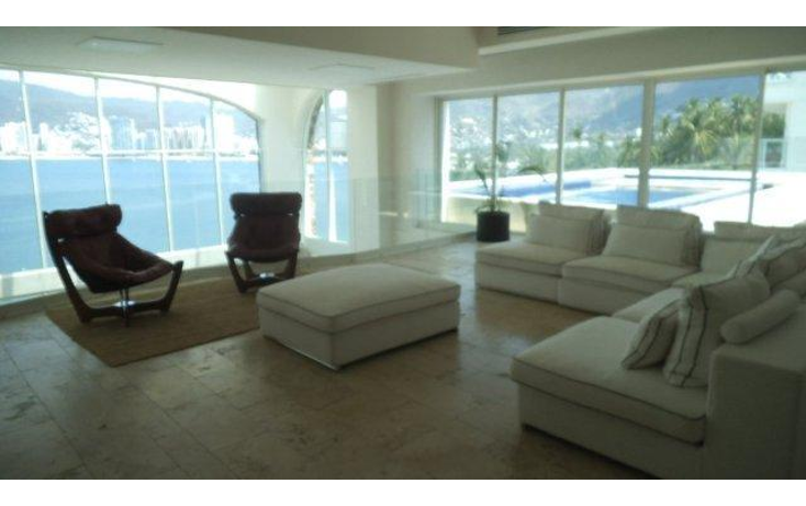 Foto de departamento en venta en  , playa guitarr?n, acapulco de ju?rez, guerrero, 523974 No. 04