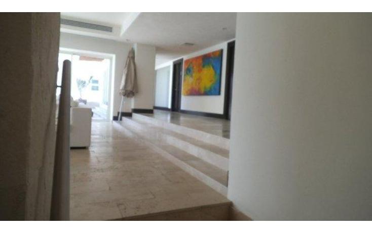 Foto de departamento en venta en  , playa guitarr?n, acapulco de ju?rez, guerrero, 523974 No. 14
