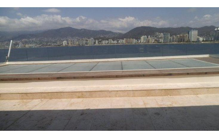 Foto de departamento en venta en  , playa guitarr?n, acapulco de ju?rez, guerrero, 523974 No. 20