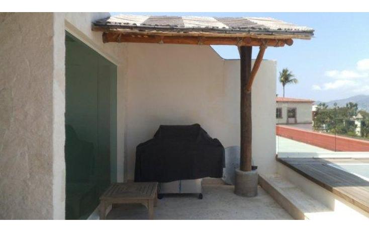 Foto de departamento en venta en  , playa guitarr?n, acapulco de ju?rez, guerrero, 523974 No. 22