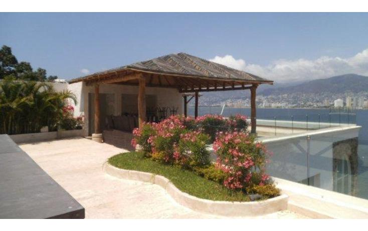 Foto de departamento en venta en  , playa guitarr?n, acapulco de ju?rez, guerrero, 523974 No. 23