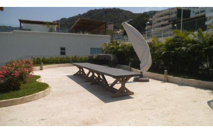 Foto de departamento en venta en  , playa guitarr?n, acapulco de ju?rez, guerrero, 523974 No. 24