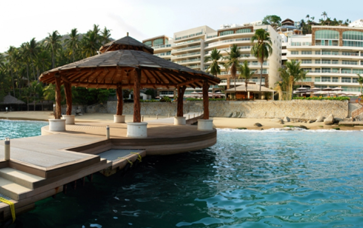 Foto de departamento en venta en, playa guitarrón, acapulco de juárez, guerrero, 869643 no 02