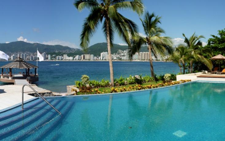 Foto de departamento en venta en, playa guitarrón, acapulco de juárez, guerrero, 869643 no 05