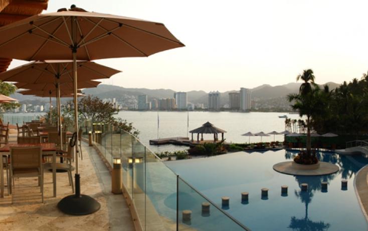 Foto de departamento en venta en, playa guitarrón, acapulco de juárez, guerrero, 869643 no 11