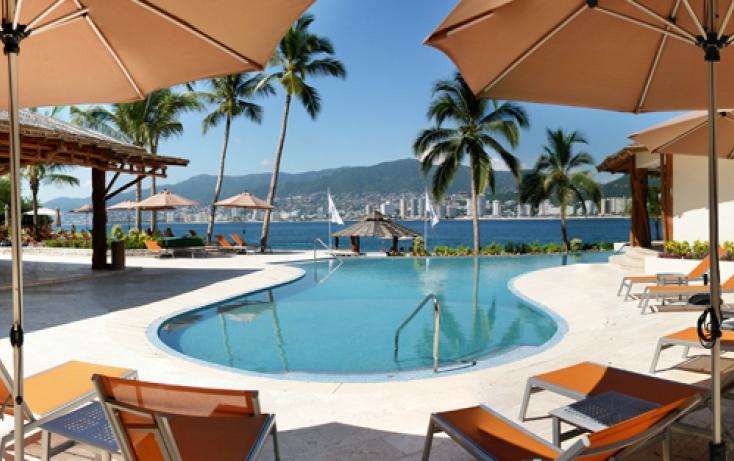 Foto de departamento en venta en, playa guitarrón, acapulco de juárez, guerrero, 869643 no 12