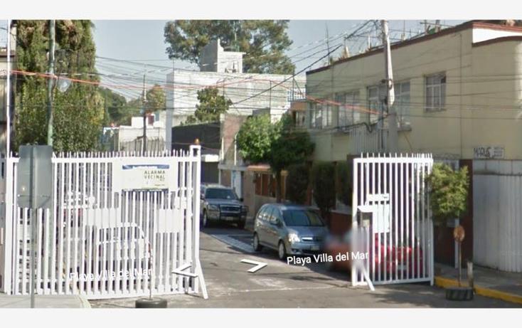 Foto de casa en venta en  493, militar marte, iztacalco, distrito federal, 1985740 No. 03