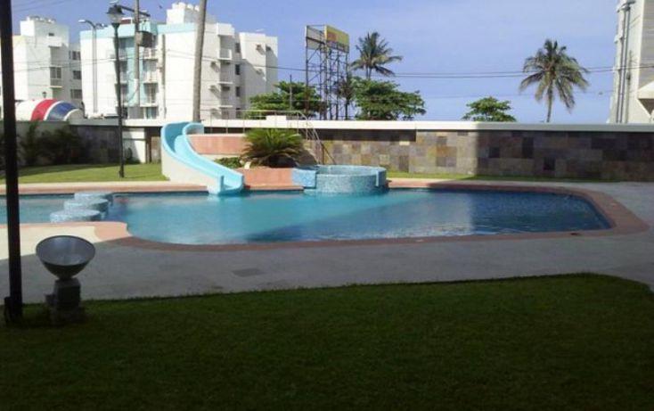 Foto de departamento en venta en, playa hermosa, boca del río, veracruz, 1206079 no 08