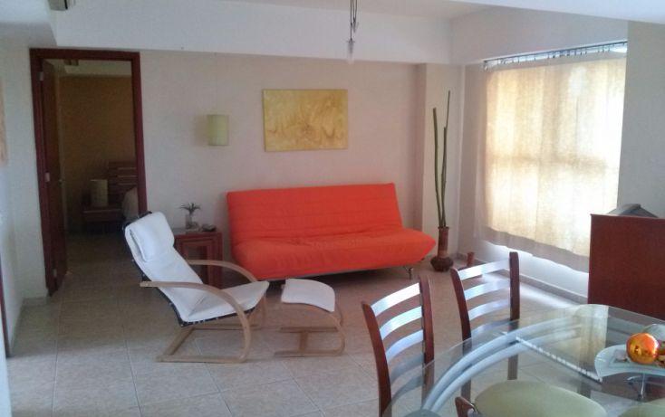 Foto de departamento en venta en, playa hermosa, boca del río, veracruz, 1544685 no 03