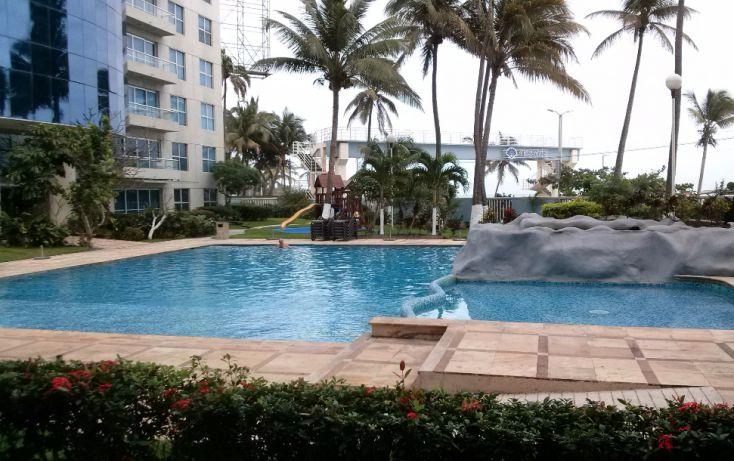Foto de departamento en venta en, playa hermosa, boca del río, veracruz, 1544685 no 09