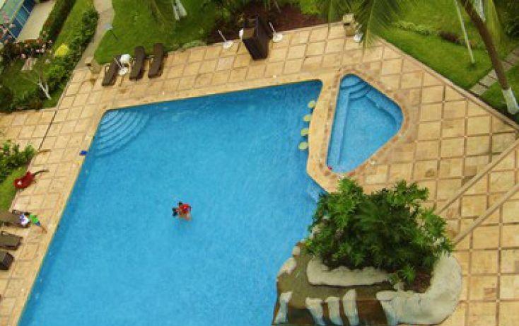Foto de departamento en venta en, playa hermosa, boca del río, veracruz, 1544685 no 11