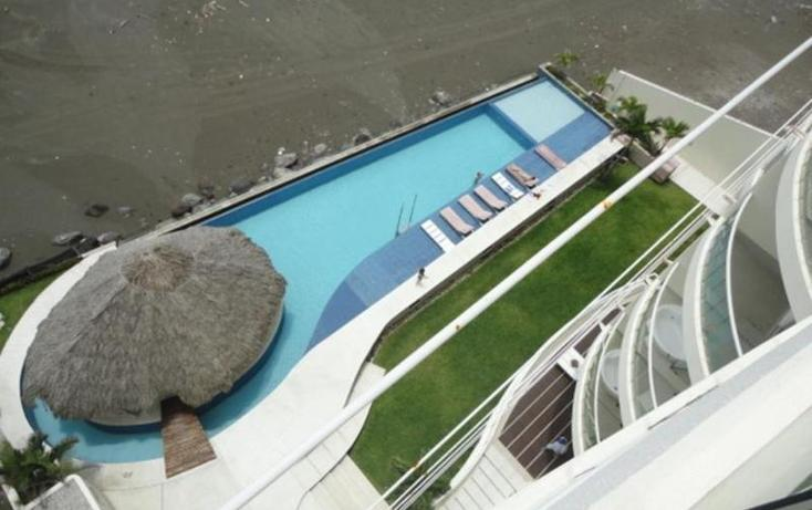 Foto de departamento en venta en  , playa hermosa, boca del río, veracruz de ignacio de la llave, 1028243 No. 01