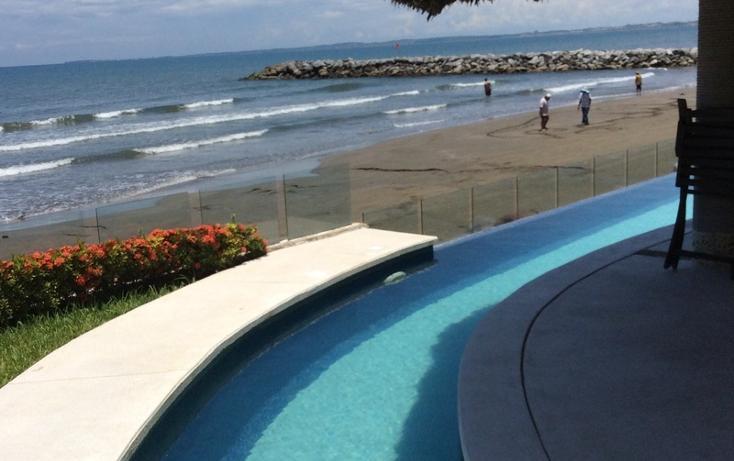 Foto de departamento en venta en  , playa hermosa, boca del río, veracruz de ignacio de la llave, 1028243 No. 33