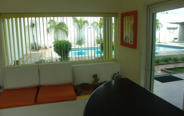 Foto de casa en venta en  , playa hermosa, boca del río, veracruz de ignacio de la llave, 1071171 No. 07